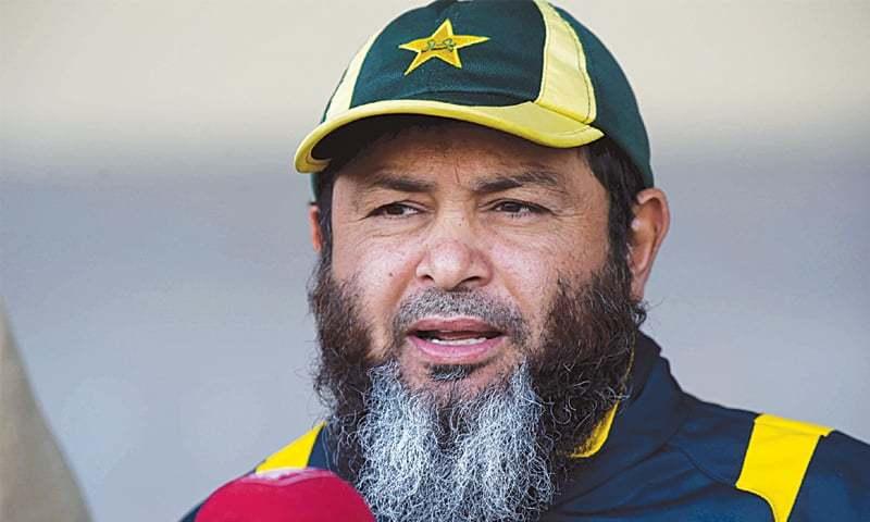 मुश्ताक अहमद ने कहा, भारत-पाकिस्तान की सीरीज एशेज से बड़ी 5