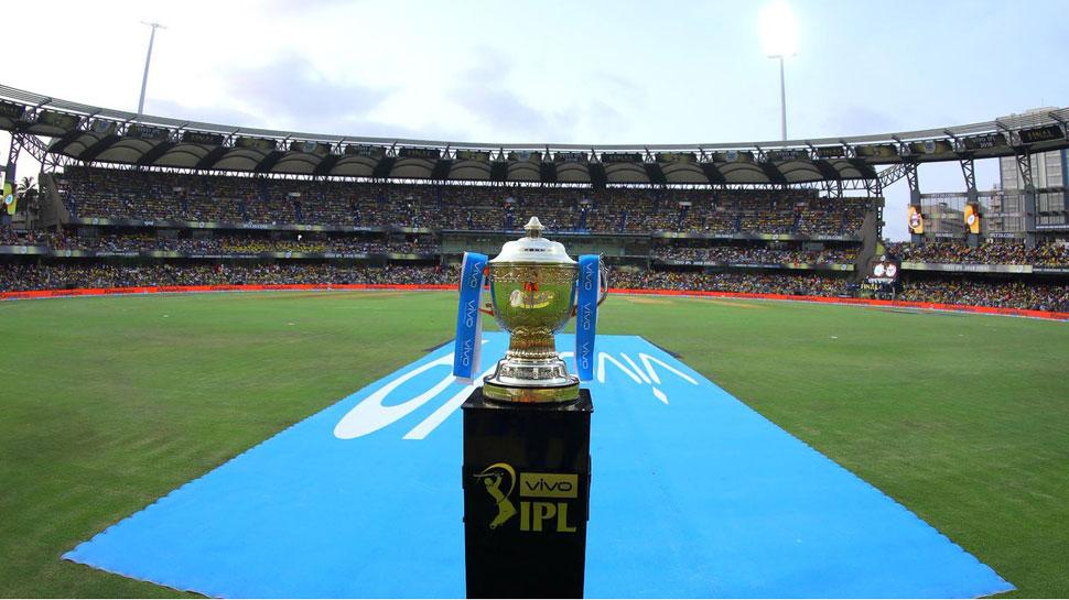 IPL 2020- हर आईपीएल टीम का एक बल्लेबाज जो इस साल बना सकता है सबसे ज्यादा रन 2