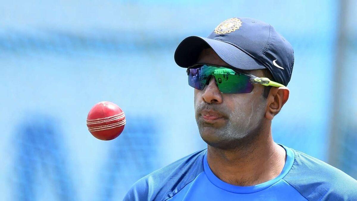 भारत की हार के बाद रविचंद्रन अश्विन ने इस वेस्टइंडीज खिलाड़ी की तारीफ, कहा स्पेशल है ये खिलाड़ी