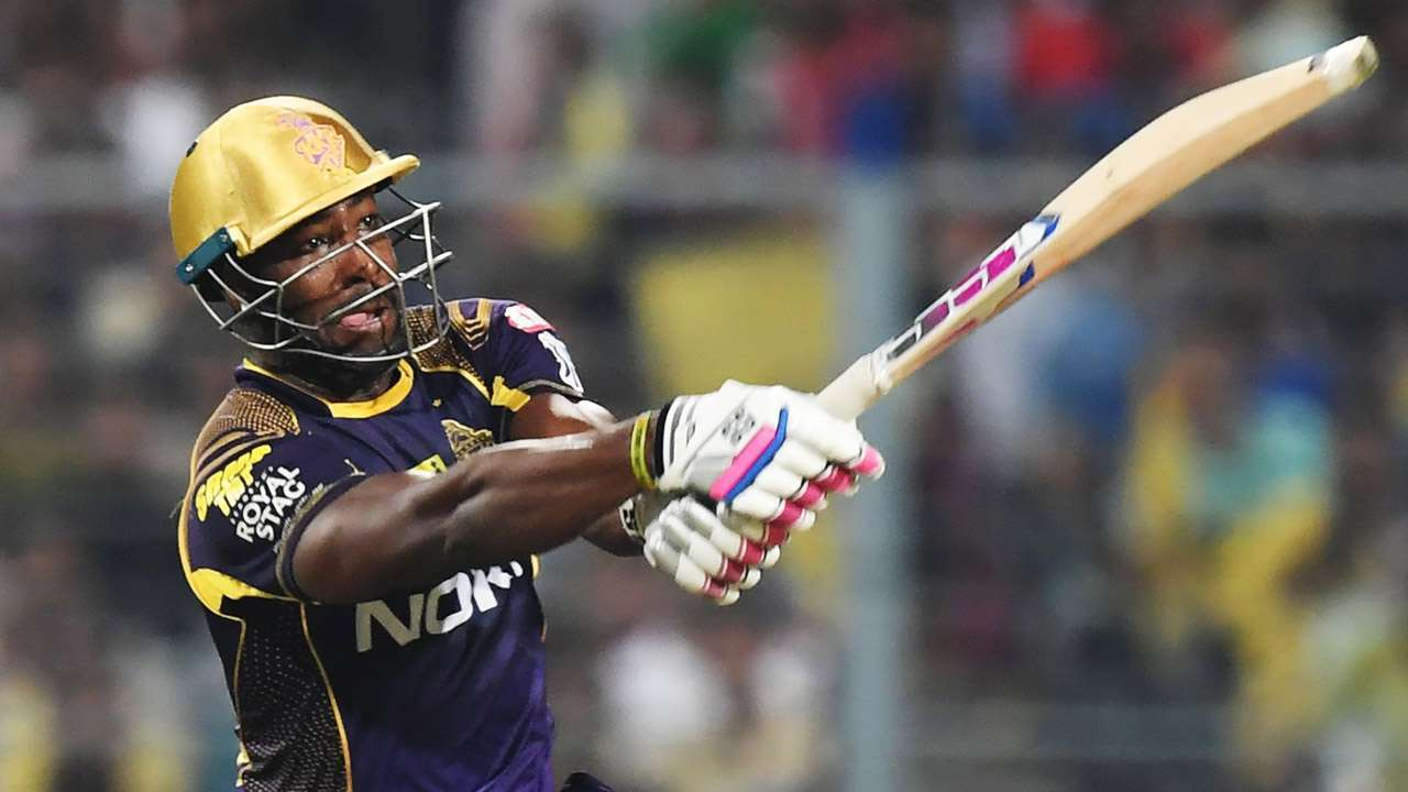 पांच बल्लेबाज, जो आईपीएल 2020 में एक ओवर में 6 छक्के लगा सकते हैं 1