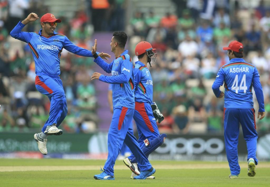 आईसीसी रैंकिंग: वनडे की नई रैंकिंग घोषित, कई बड़े बदलाव हुए, टॉप पर भारतीय 1