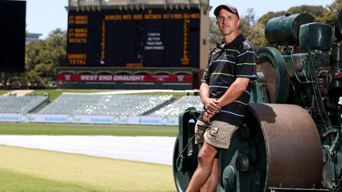Australia vs Pakistan: दूसरा टेस्ट, DREAM 11 फैंटेसी क्रिकेट टिप्स–प्लेइंग इलेवन, पिच रिपोर्ट और इंजरी अपडेट 3
