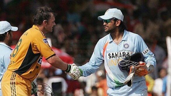 21वीं सदी में ये 5 विकेटकीपर-बल्लेबाज रहे सर्वश्रेष्ठ 22