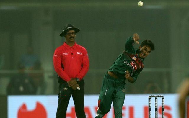 शिवम दुबे का अविश्वसनीय कैच लेने वाले आफिफ हुसैन इस खिलाड़ी को मानते हैं अपना आदर्श 12