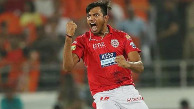 आईपीएल 2020: राजस्थान रॉयल्स ने ऑलराउंडर कृष्णप्पा गौतम को इस टीम से किया ट्रेड 4