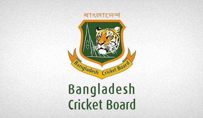मैदान पर मारपीट करने की वजह से बांग्लादेश गेंदबाज पर लगा 5 साल का प्रतिबंध 4