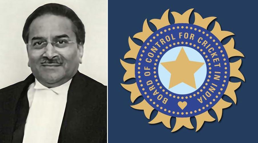 राहुल द्रविड़ के हितों के टकराव मामले पर, बीसीसीआई लोकपाल ने सुनाया फैसला 2