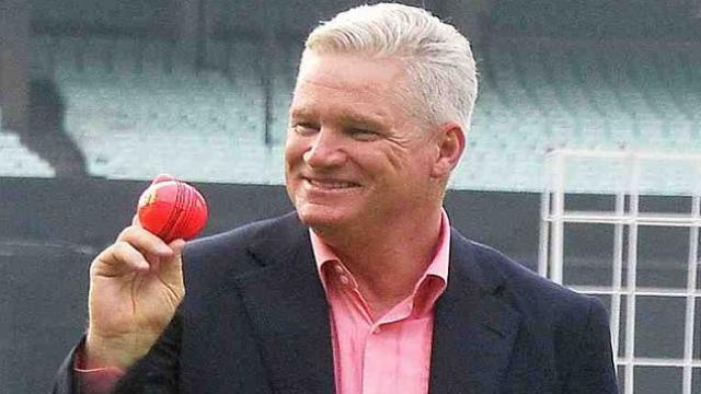 स्टीवन स्मिथ या विराट कोहली कौन हैं बेहतर बल्लेबाज? डीन जोंस ने दिया ये जवाब 3