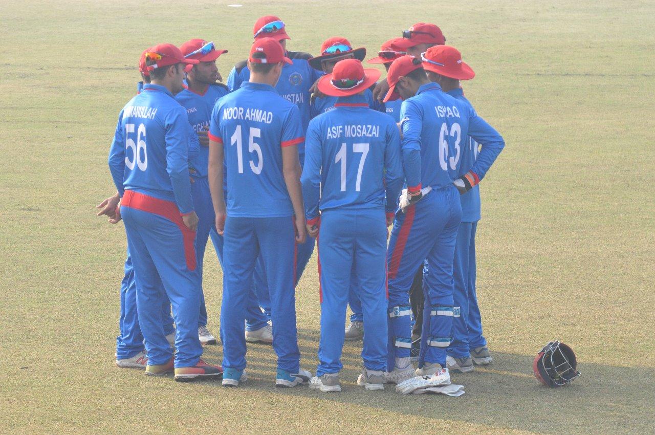 14 वर्षीय खिलाड़ी सहित अफगानिस्तान के इन 3 खिलाड़ियों को राजस्थान रॉयल्स ने ट्रायल के लिए बुलाया 4
