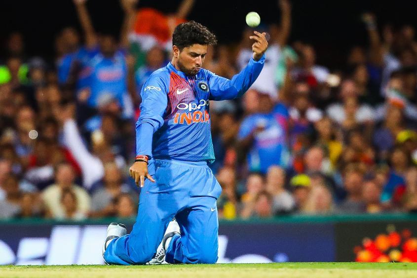 वेस्टइंडीज के खिलाफ टी20 टीम से बाहर हो सकता है ये खिलाड़ी, पिछले पांच मैच से नहीं मिला है विकेट 4