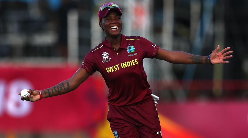 भारत के खिलाफ वेस्ट इंडीज की 14 सदस्यीय टीम की घोषणा, लंबे समय बाद हुई इस खिलाड़ी की वापसी 4