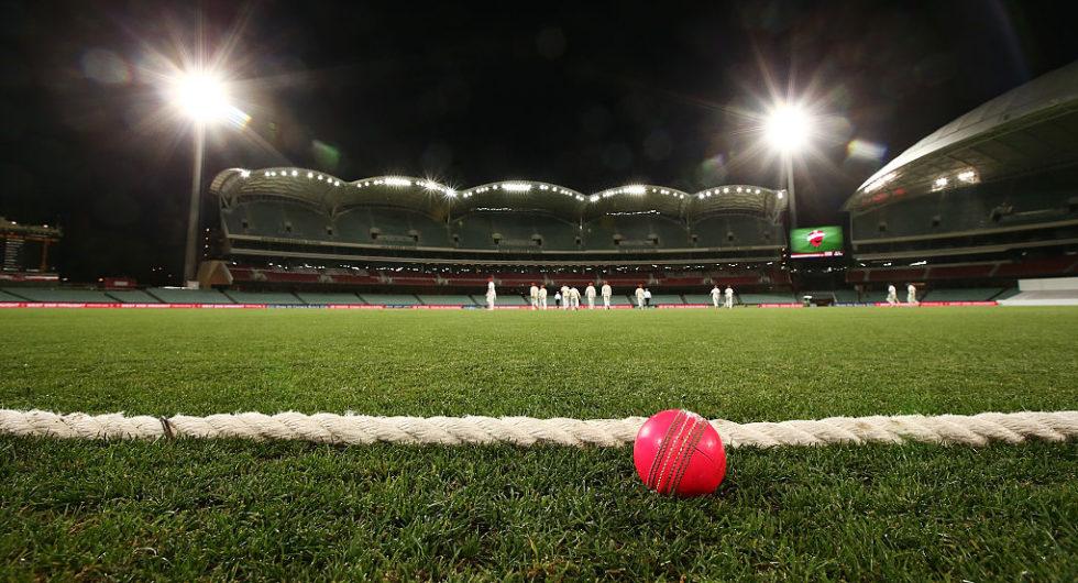 डे-नाइट टेस्ट में अभी तक बने आंकड़ें, इन टीमों का रहा है वर्चस्व 14
