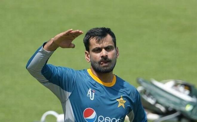 पाकिस्तान के पूर्व क्रिकेटर ने मोहम्मद हफीज के मामले पर लगाई पीसीबी को फटकार 7