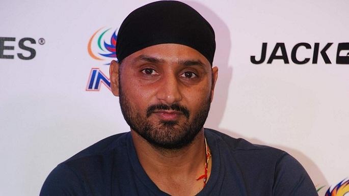 क्या टी20 विश्वकप में रवि बिश्नोई युजवेंद्र चहल को करेंगे रिप्लेस, हरभजन सिंह ने दिया सटीक जवाब 1