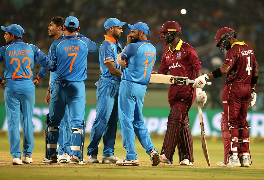 वेस्टइंडीज सीरीज के लिए टीम में जगह नहीं मिलने पर संजू सैमसन की प्रतिक्रिया आई 4
