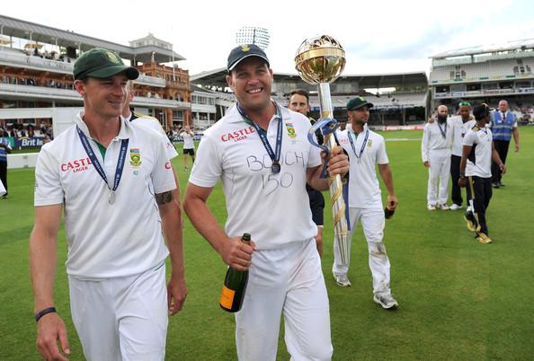 डेल स्टेन से फैंस ने पूछा, कौन है सबसे बेहतरीन गेंदबाज, सबसे मुश्किल बल्लेबाज, सबसे पसंदीदा बल्लेबाज? मिला जवाब 5
