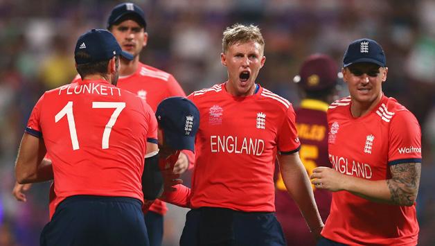 इंग्लैंड के टेस्ट कप्तान जो रूट का टी20 टीम में जगह बनाने को लेकर आया बड़ा बयान 2