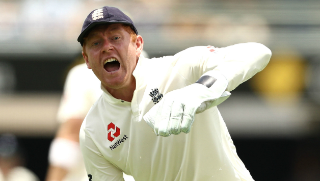 आईपीएल में सनराइजर्स की तरफ से खेल रहे जॉनी बेयरेस्टो को ईसीबी ने दिया बड़ा झटका 4