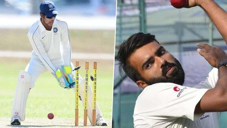दिल्ली कैपिटल्स, मुंबई इंडियंस और आरसीबी के पूर्व खिलाड़ी को मैच फिक्सिंग में सीबीआई ने किया गिफ्तार 2