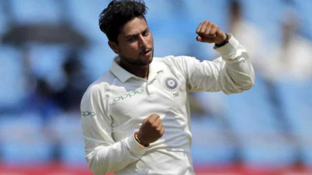 AUSvsIND- रविचंद्रन अश्विन नहीं इस स्पिनर ने ठोका पहले टेस्ट के लिए दावा 2
