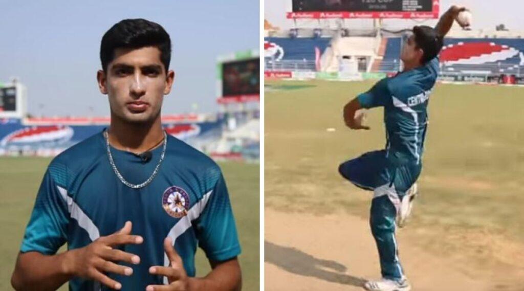 RESPECT: देश की सेवा में लिप्त यह क्रिकेटर, आखिर बार नहीं देख पाया माँ का चेहरा 2