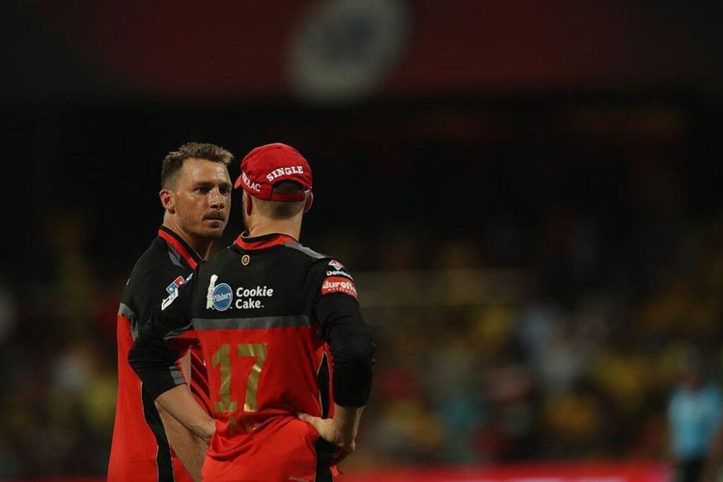 डेल स्टेन से फैंस ने पूछा, कौन है सबसे बेहतरीन गेंदबाज, सबसे मुश्किल बल्लेबाज, सबसे पसंदीदा बल्लेबाज? मिला जवाब 4
