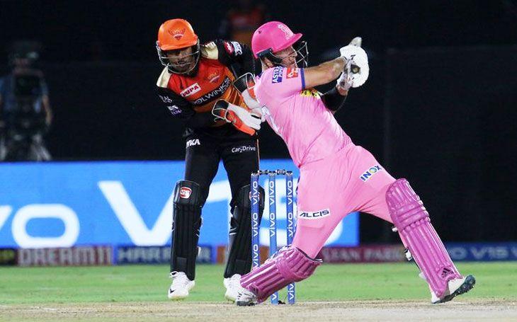 लियाम लिविंगस्टोन ने काउंटी क्रिकेट खेलने के लिए छोड़ा आईपीएल, नहीं लेंगे नीलामी में हिस्सा 2