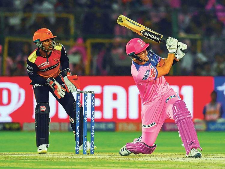 लियाम लिविंगस्टोन ने काउंटी क्रिकेट खेलने के लिए छोड़ा आईपीएल, नहीं लेंगे नीलामी में हिस्सा 1