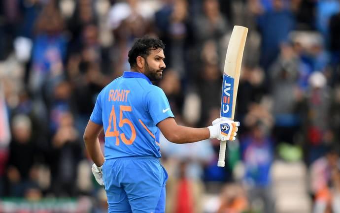ऑस्ट्रेलिया में होने वाले टी20 विश्व कप के लिए वीवीएस लक्ष्मण ने चुनी संभावित भारतीय टीम 1