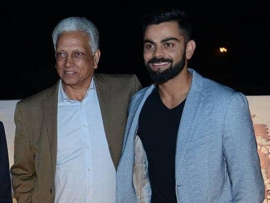 मोहिंदर अमरनाथ ने बताया क्यों रोहित शर्मा की कप्तानी में भारत को करना पड़ा बांग्लादेश के खिलाफ हार का सामना 2