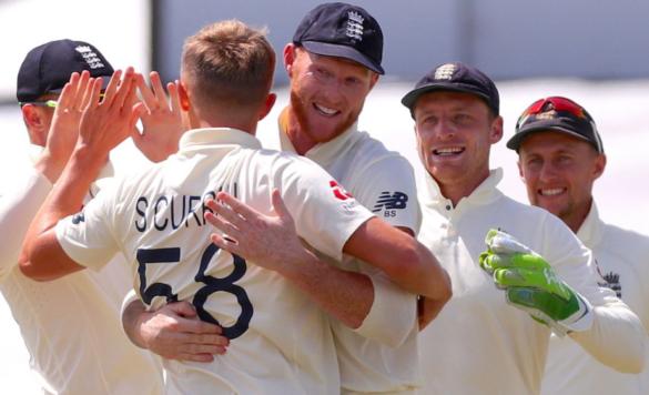 ENGvNZ: दूसरे टेस्ट से पहले इंग्लैंड को बड़ा झटका, स्टार खिलाड़ी हुआ चोटिल 13