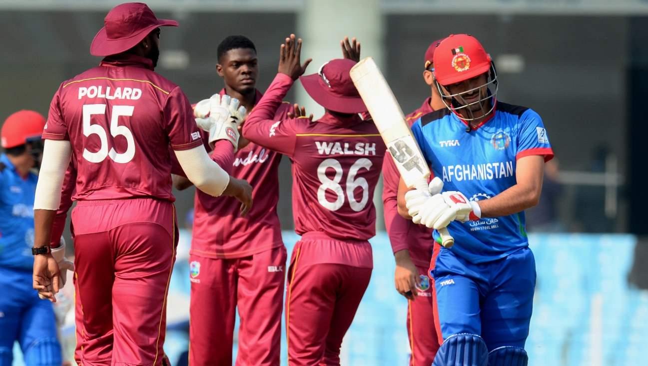 Afghanistan vs West Indies, 1st T20I, Dream 11 फैंटेसी क्रिकेट टिप्स–प्लेइंग इलेवन, पिच रिपोर्ट और इंजरी अपडेट 10