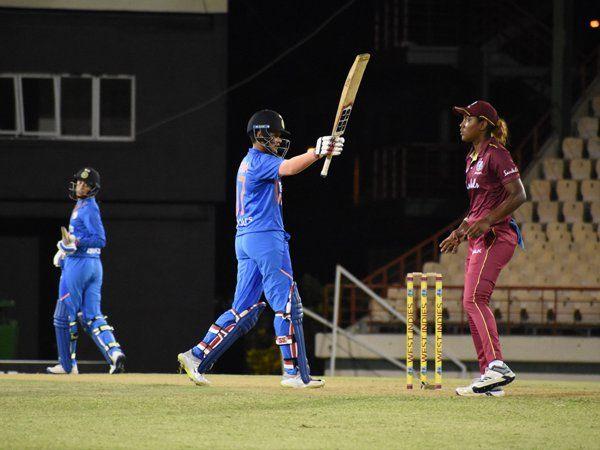 ऑस्ट्रेलिया ए के साथ सीरीज के लिए इंडिया ए टीम का हुआ ऐलान 2
