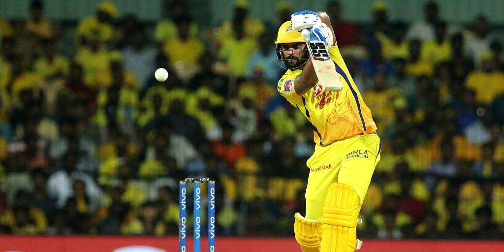 चेन्नई सुपर किंग्स इन 5 खिलाड़ियों को पुरे सीजन सिर्फ बेंच पर बैठा सकती है, लिस्ट में बड़े भारतीय खिलाड़ी का नाम 2