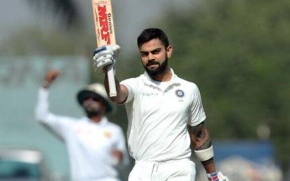 2019 में भारतीय बल्लेबाजों द्वारा टेस्ट में खेली गई 5 सर्वश्रेष्ठ पारियां, नंबर 1 पारी को देखकर होगी हैरानी 27