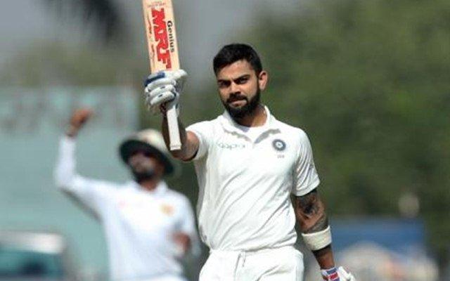 2019 में भारतीय बल्लेबाजों द्वारा टेस्ट में खेली गई 5 सर्वश्रेष्ठ पारियां, नंबर 1 पारी को देखकर होगी हैरानी 9