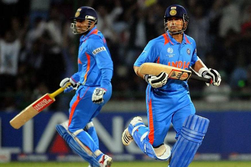 विश्व क्रिकेट का इकलौता बल्लेबाज जिसने मात्र 2 गेंद में ही बना डाले हैं 21 रन 4