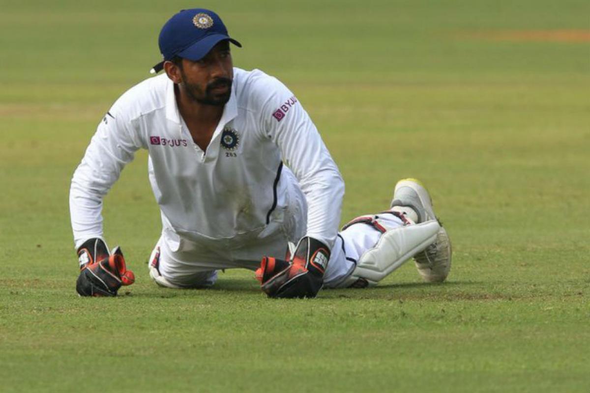 पहले टेस्ट में विराट ने किया था नजरअंदाज अब दूसरे में भी खिलाड़ियों को पानी पिलाते नजर आएंगे ये 3 खिलाड़ी 12