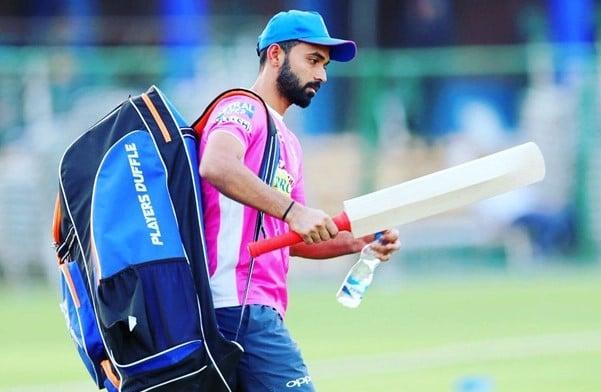वनडे के 5 शानदार खिलाड़ी, जिन्हें टी-20 क्रिकेट से अब ले लेना चाहिए संन्यास 1