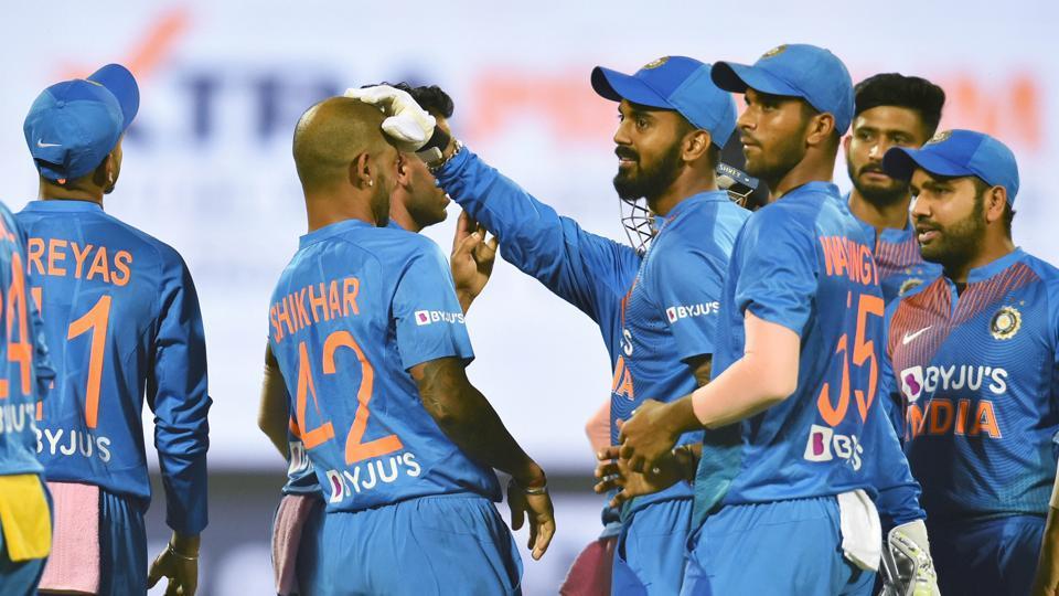 मोहिंदर अमरनाथ ने बताया क्यों रोहित शर्मा की कप्तानी में भारत को करना पड़ा बांग्लादेश के खिलाफ हार का सामना 4
