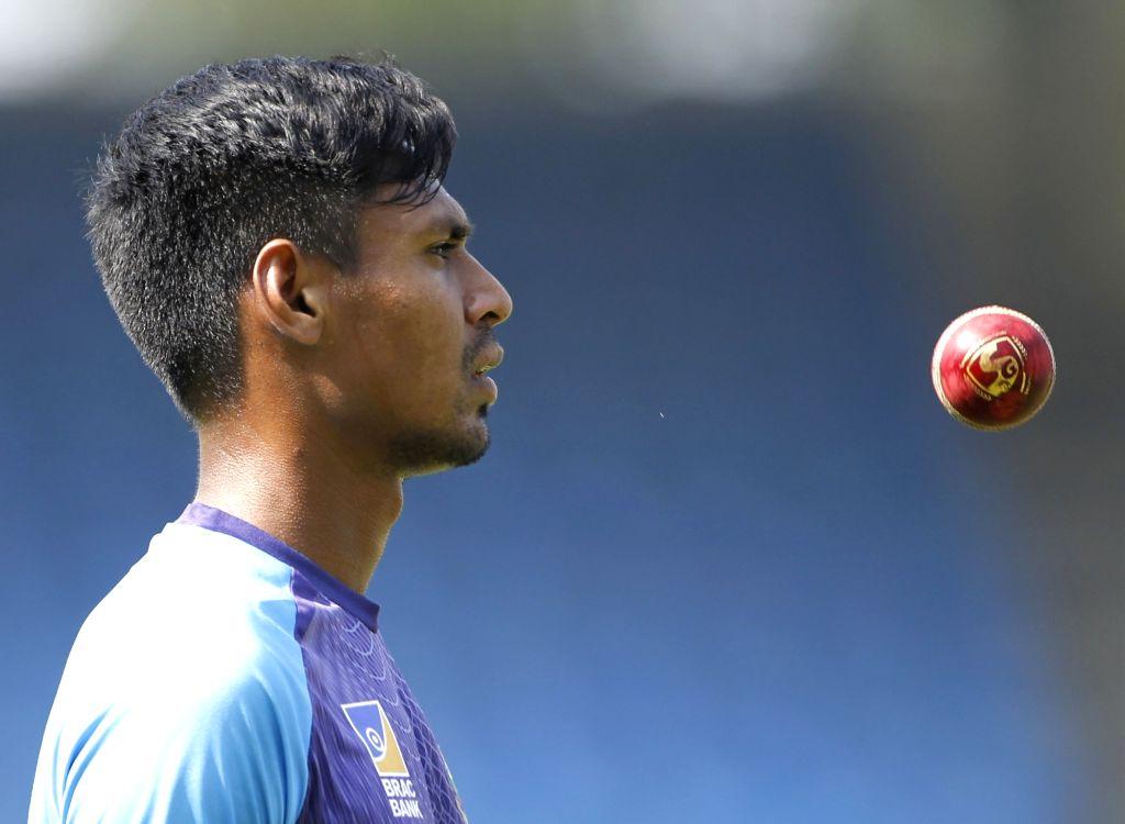 IPL 2021 : आईपीएल और देश के बीच चुनाव पर रहमान का शाकिब को करारा जवाब 13