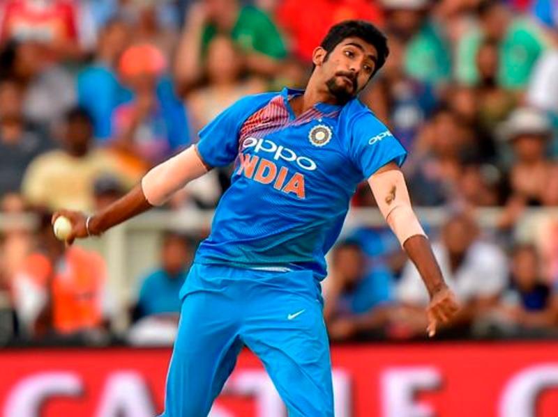 रोहित भाई ने कहा था बांग्लादेश के खिलाफ तुम्हे निभानी है बुमराह की भूमिका : दीपक चाहर 4