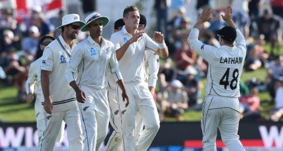 टेस्ट क्रिकेट इतिहास के 5 सबसे कम रन के स्कोर, मात्र 26 में आउट हो गई थी नंबर-1 टीम 2