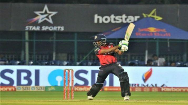 KPL स्पॉट फिक्सिंग के बाद शक के घेरे में विराट कोहली की कप्तानी वाली रॉयल चैलेंजर्स बैंगलोर 3