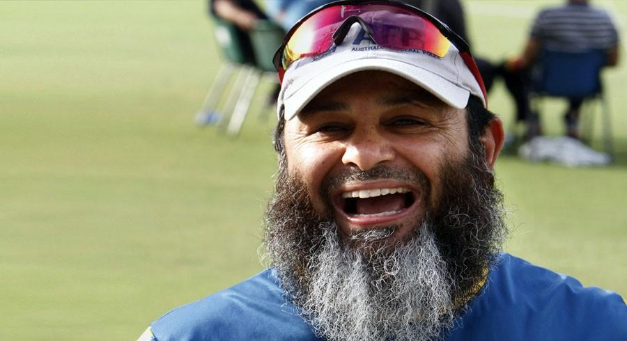 मुश्ताक अहमद बन सकते हैं पाकिस्तान क्रिकेट टीम के स्पिन गेंदबाजी सलाहकार 5