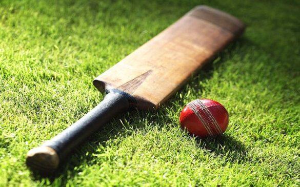 इतिहास के पन्नो से : टेस्ट क्रिकेट के इतिहास में जब अपने ही सगे भाई के खिलाफ खेले थे दो भाई 30