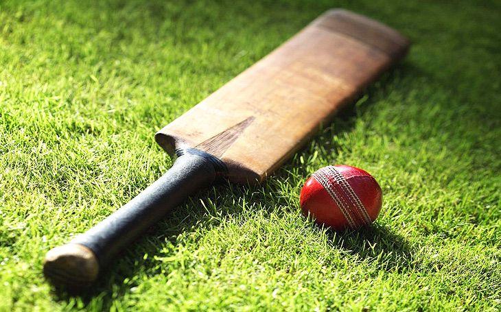 क्रिकेट के ये 5 रिकॉर्ड जिसे शायद ही तोड़ पाएगा कोई भी बल्लेबाज 2