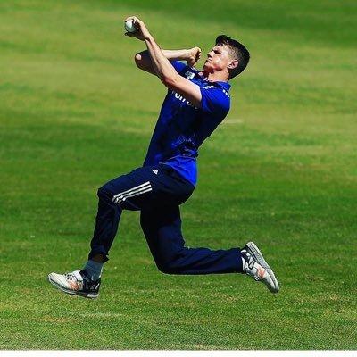 आईपीएल 2020 : राजस्थान रॉयल्स ने इंग्लैंड के इस खिलाड़ी को ट्रायल के लिए बुलाया 3