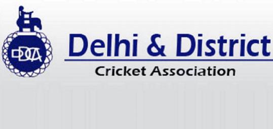 दिल्ली के अरुण जेटली स्टेडियम में गौतम गंभीर के नाम से भी बनेगा एक स्टैंड 2