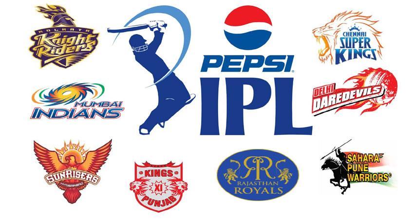 राहुल द्रविड़ ने आईपीएल फ्रेंचाइजियों को दी घरेलू कोचों को इस्तेमाल करने की सलाह 3